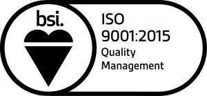 BSL BSI Standard
